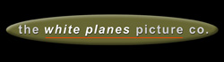 the white planes picture co. aviation and gliding images